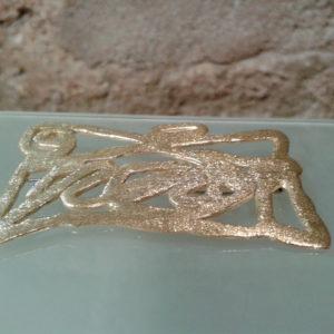 joyeria contemporanea moartespai broches especiales