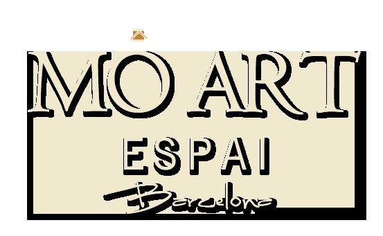 MÔ ART Espai Joyería contemporánea